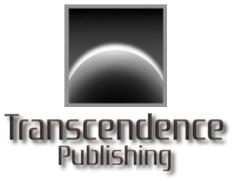 blog pub logo