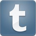 tumblr-app-logo