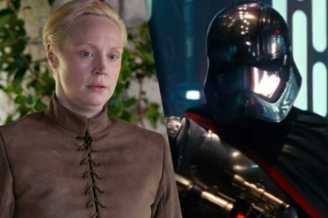 Source: http://epicstream.com/news/Star-Wars-The-Force-Awakens---Gwendoline-Christie-is-Captain-Phasma