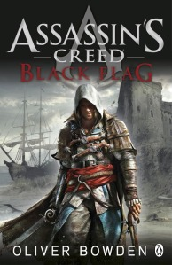AC4_Black_Flag_novel