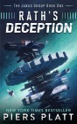 Deception-600x800