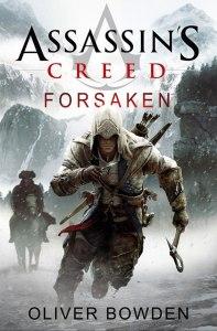 InlineACIII_Forsaken_Book_C