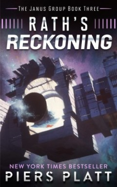 reckoning-600x800-250x400